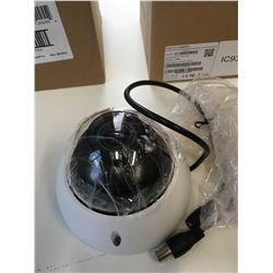 3- HDCVI Camera      1C9322-2