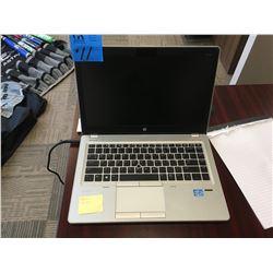 HP Elitebook Laptop Folio 9470m intel core 15