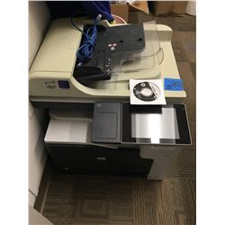 HP Laserjet enterprise 700 color MFP M775 Printer