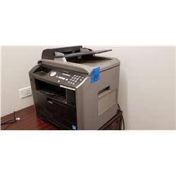 Dell Laser, MFP1815dn Printer
