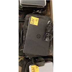 1 HP Laptop Elitebook Folio 9470m Intel core 15, 1 HP Laptop Elitebook 840 intel 17 Vpro