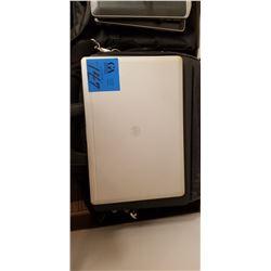 1 HP Laptop Elitebook 850 intel core 15, 1 HP Laptop Elitebook Folio 9470m intel core 15 with dock a