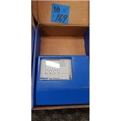 1 - Tekmar Pump Boiler Control 274 ITN4 - 4Stage Boiler + DHW/Setpoint