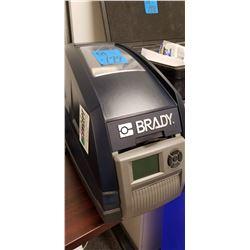 1 -Brady IP 300 Label Printer