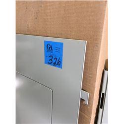 Various Sizes of EATON Panel Box Doors