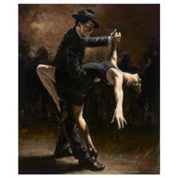 Tango VIII by Perez, Fabian