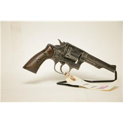 Prohibited. Ruby Revolver