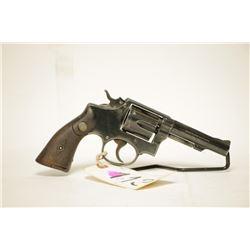 Prohibited. Ruby Extra Revolver