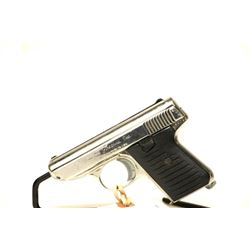 Fall Gun Extravaganza - Session 1 - Page 1 of 8 - GTA Guns and Gear