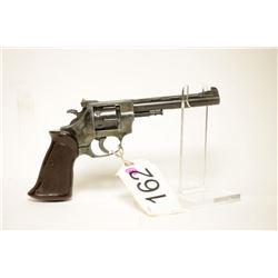 RESTRICTED. Arminius 22 Revolver