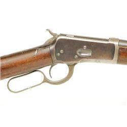 """Rare Winchester """"92 25-20"""