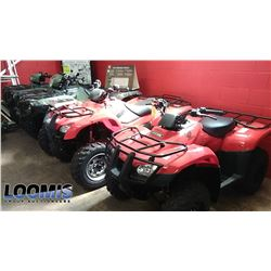 NEW ATVS COMING SOON!!