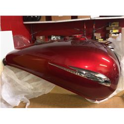 NEW HONDA VTX1300T FUEL TANK