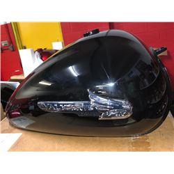 NEW HONDA VALKYRIE GL;F1500CF FUEL TANK