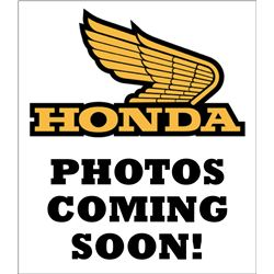 HONDA VINTAGE CYCLES & MOPEDS /PART & RESTORE UNITS/USED PARTS