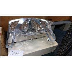 HONDA CHROME GL1800 #52-703 . $271.00