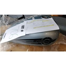 HONDA FUEL TANK 17520-MFH-730ZB TYPE 2 / SHADOW  VLK/NEW /$818.25