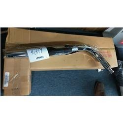 NEW Honda Muffler 18300 - meg - 315