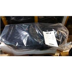 NE HONDA SEAT CB750CC80882 P/N H103 / $288.50