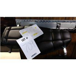 HONDA VINTAGE 1984-85 V30 MAGNA SEAT VF500C/77100-MJ8-000