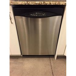 NEW Maytag Stainless Steel Dishwasher model# MDB4651AWS.