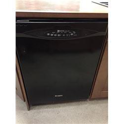 NEW Maytag Black Dishwasher