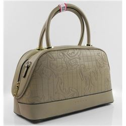 Susen Ladies purse.