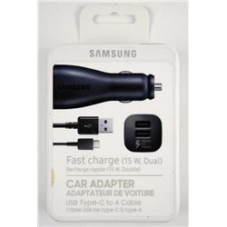 Samsung USB Adapter
