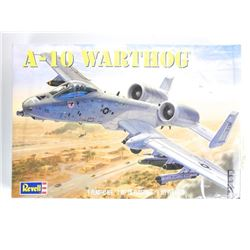 Revell - A-10 WARTHOG Model Kit