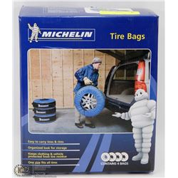 MICHELIN TIRE BAGS