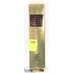 NEW TCM SCAR & ACNE MARK REMOVAL GEL OINTMENT