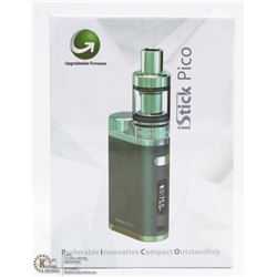 NEW I STICK PICO VAPE STARTER KIT