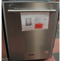 """MAYTAG STAINLESS STEEL BUILT IN DISHWASHER 24"""""""