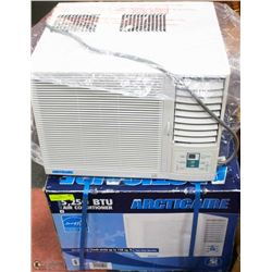 ARCTIC AIR DANBY AIR CONDITIONER