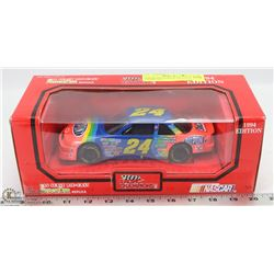 NEW RACING CHAMPION 1994 STOCK CAR DIE CAST -
