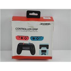 Dobe Controller - Jay-Con