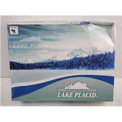 Lake Placid - Aspen Youth States, Size J9- USA