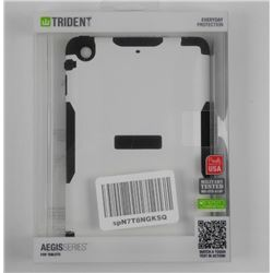 Trident - iPod Mini Case