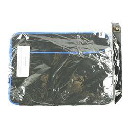 Laptop Slipcase
