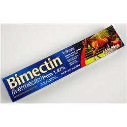 Bimectin