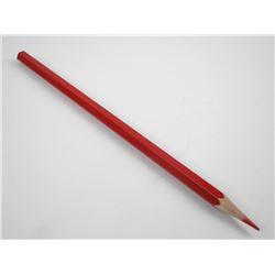 Markal Red-Riters Welders Pencil