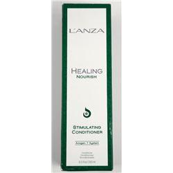 L'ANZA Healing Nourish Conditioner
