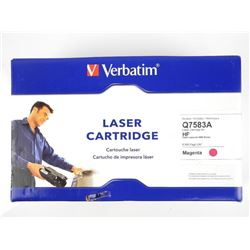 Verbatum-Laser Cartridge For HP LaserJet 3800 Seri