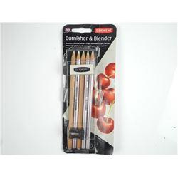 Derwent Burnisher & Blender