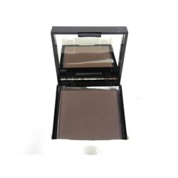 Cover Your Gray Powder Dark Brown
