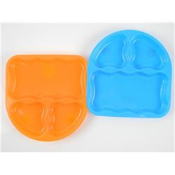 Gerber Suction Cup Plates (2)
