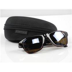 Amphibia-Floating Eyeglasses