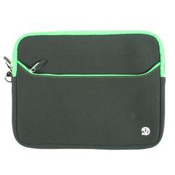 Tablet Slip Case