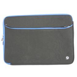 IPad Air Skin and Slip Case