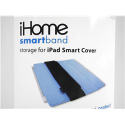iHome SmartBand